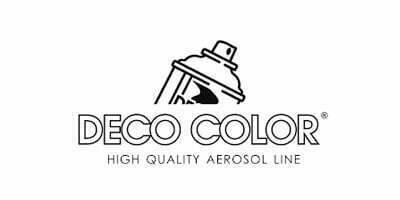 gerex_logosy_0000_thumb_151279_producerLogo_logo