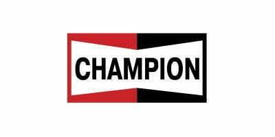 gerex_logosy_0006_champion