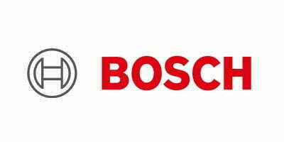gerex_logosy_0009_bosch_logo