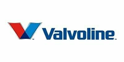 gerex_logosy_0018_valvoline-vector-logo