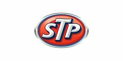 gerex_logosy_0020_STP_(motor_oil_company)_(logo)