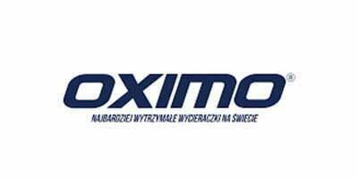 gerex_logosy_0022_oximo