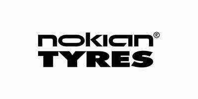 opony_0003_nokian-tyres-vector-logo