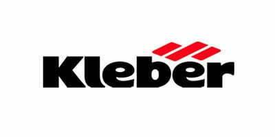 opony_0004_Kleber-logo