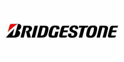 opony_0006_Bridgestone-logo-5500x1500