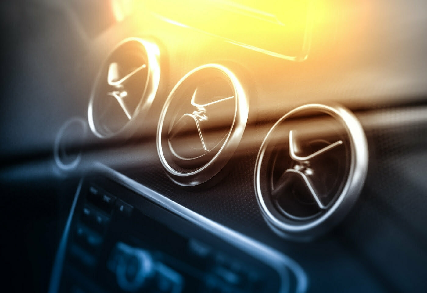 klimatyzacja-samochodowa-serwis